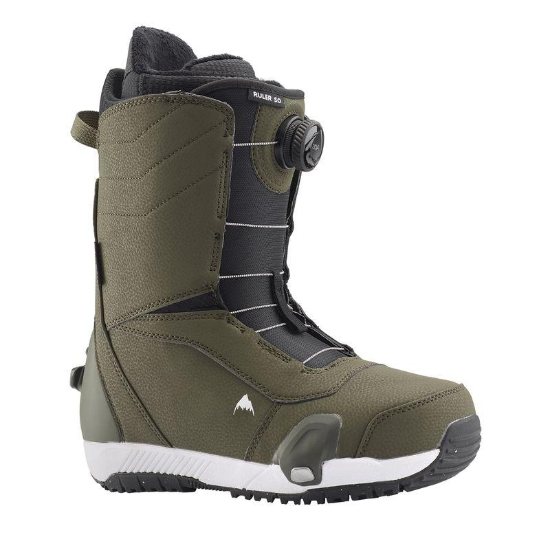 Bota-de-Snowboard-Hombre-Ruler-Step-On