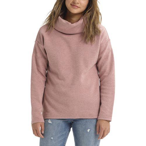 Sweater Mujer W Ellmore Pullover