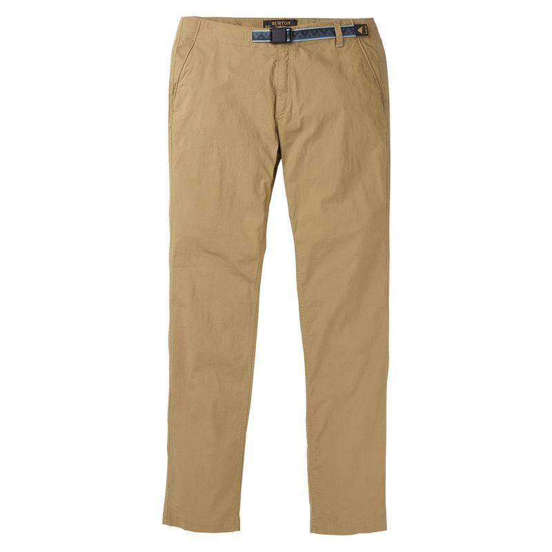 Pantalon-Hombre-MB-Ridge